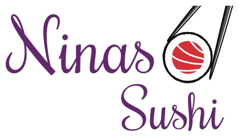 Ninas Sushi AS